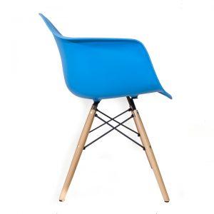 Alle Designstoelen