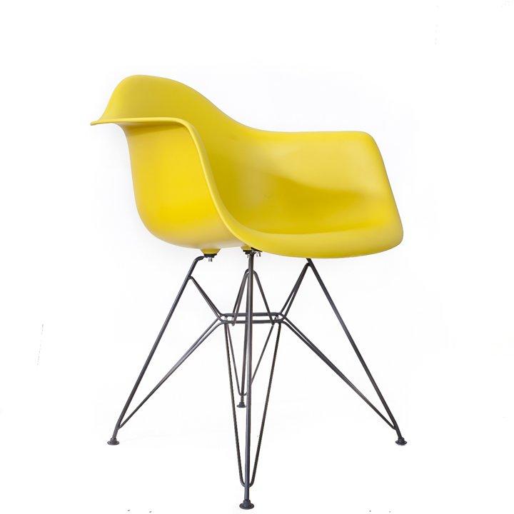 Design Stoelen Alkmaar.Design Stoelen Online Bestellen Ruime Keus En Snelle Levering
