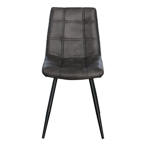 design-stoelen.nl