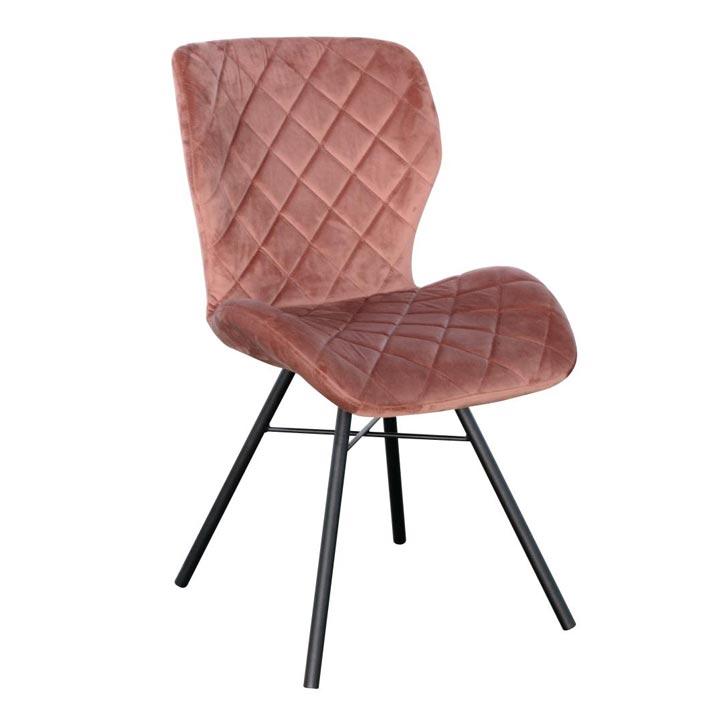 design stoelen eetkamerstoelen