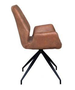 www.design-stoelen.nl